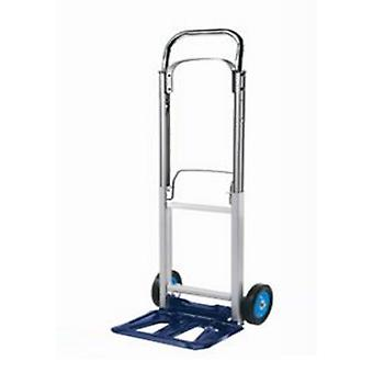 Einhell Pushcart Bt-Ht 90 (DIY , Tools , Construction , Inventory systems , Wheelbarrows)