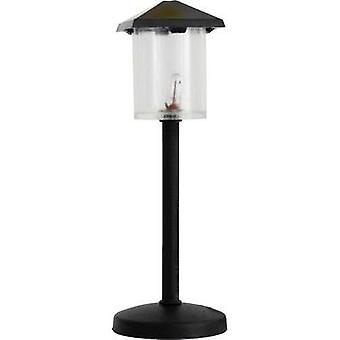 Garden light Kahlert Licht 10605 3.5 V
