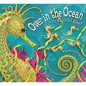 Meer dan in de Oceaan door Marianne Berkes & Jeanette Canyon
