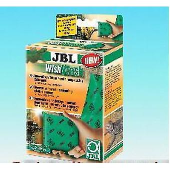 JBL WISHWASH (Fish , Maintenance , Vacuums & Cleaning Devices)