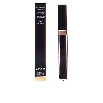 Chanel ROUGE COCO gloss nr 768-d?? Cadenta 5,5