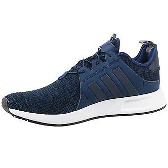 Adidas X_PLR BY9256 Mens sneakers