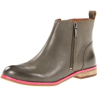 Lucky Women's Dalia Ankle Boot