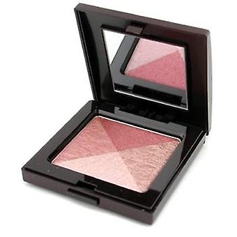 Laura Mercier Shimmer Bloc - Pink mosaik - 6g / 0,21 oz