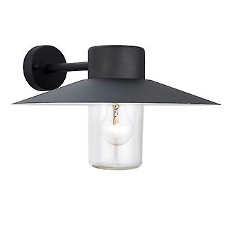Fenwick buiten Wall Light - Endon 60798