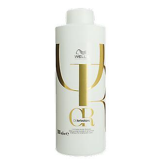 Wella Professionals Oil Reflections Luminous Reveal Shampoo 1000ml