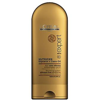 L'Oreal Serie Expert Nutrifier Conditioner 150ml