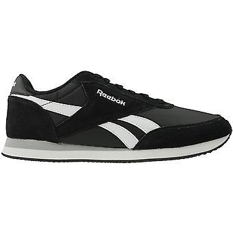Reebok CL real Jogger 2 V70710 universal los zapatos de los hombres del año