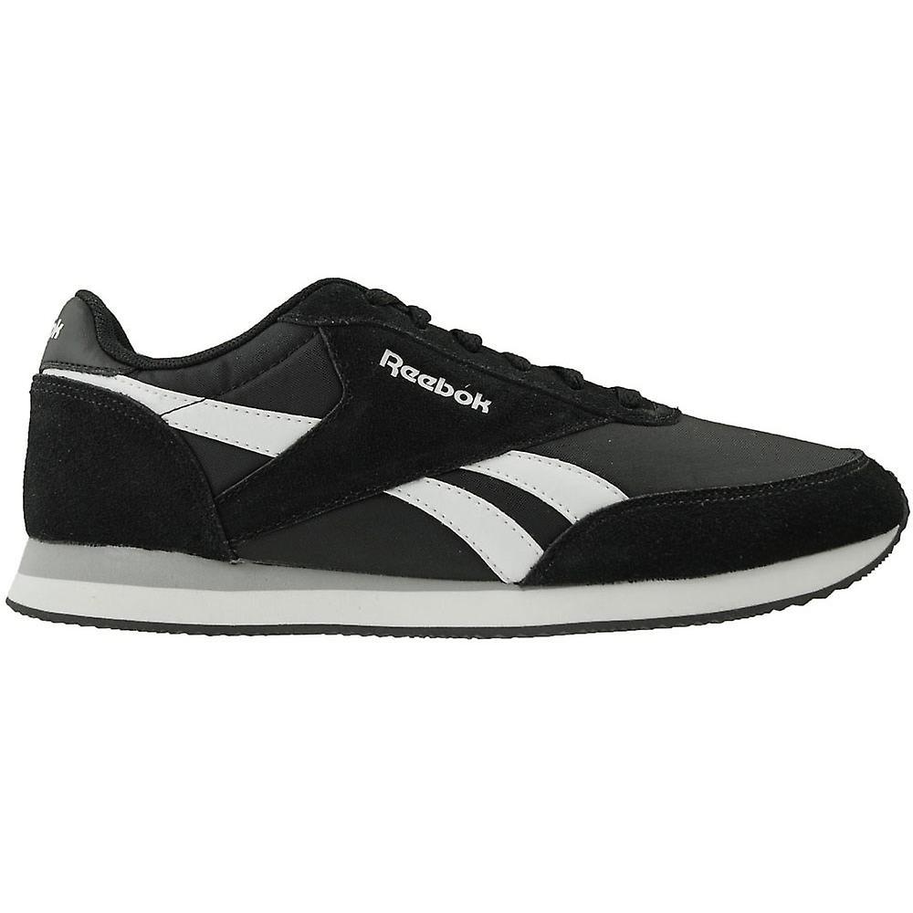 Reebok Royal CL Jogger 2 V70710 universal all year men chaussures