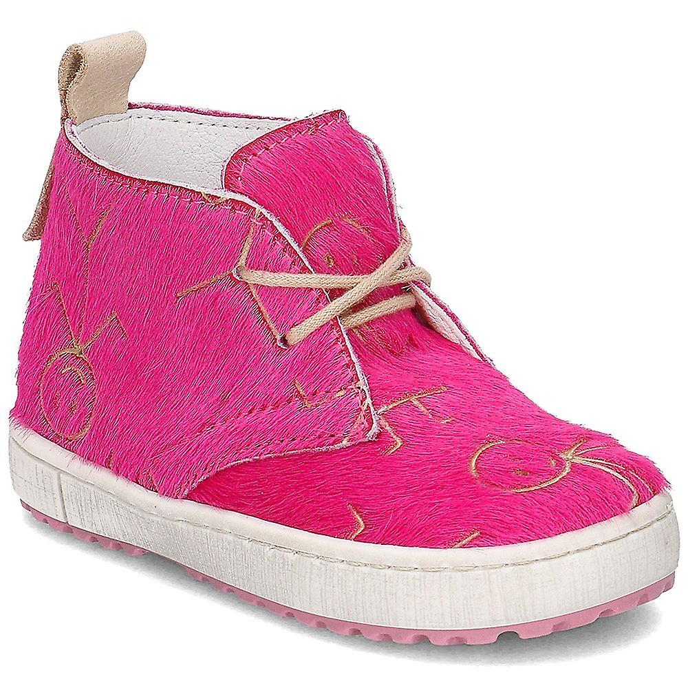 Emel E25388 universal  infants shoes