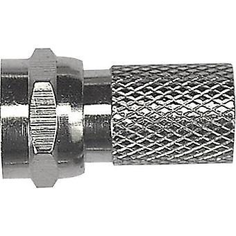 Cable diameter: 7 mm