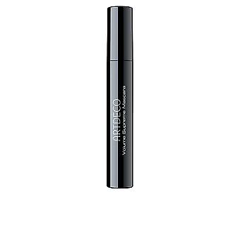 Artdeco Volume Supreme Mascara Black 15ml New Womens Make Up