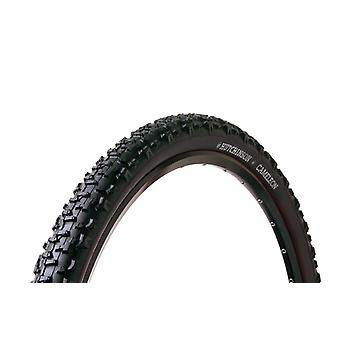 Hutchinson bicycle of tyres Cameleon / / all sizes