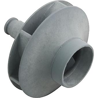 Pentair 17400-0122 2.0HP Impeller for Dura-Jet DJ Series