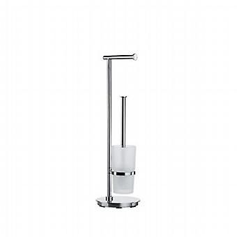 Skitse Lite Toilet Roll Holder FK607
