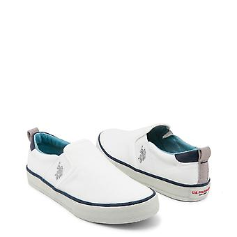U.S. Polo - GALAN4129S8_C1 Men's Sneakers Shoe