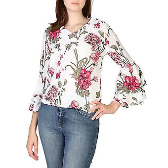 New Laviva - GELSOMINA Women's Shirt