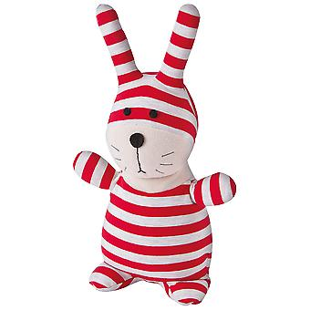 Warmies Thermal Teddy Socky Bunty Microwaves  (Childhood , Baby Accessories , Baby Toys)