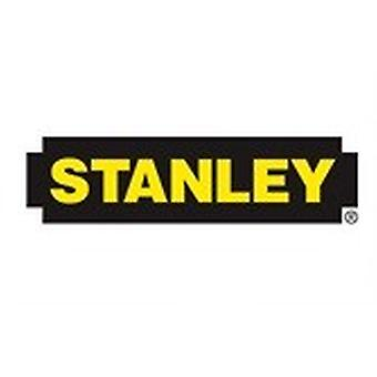 Stanley 489907 Ratcheting Wrench Set of 6 Metric 1