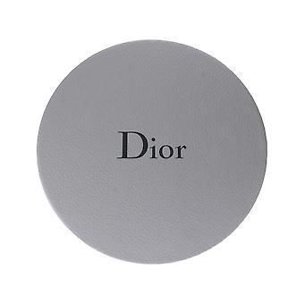 Christian Dior Large Empty Container 4