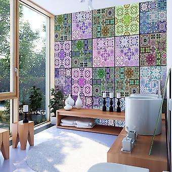 Wallpaper - Range of Variety