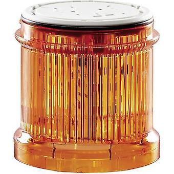信号タワー コンポーネント LED イートン SL7 FL230 A オレンジ オレンジ フラッシュ 230 V