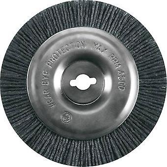 Einhell 3424110 Crack weeder replacement brushes
