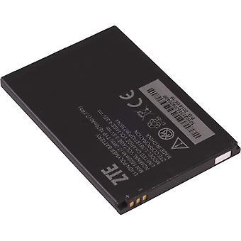 ZTE Z830 батарея, Стандартный размер, 1820mAh