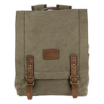 Tom tailor Yuri mens Backpack Backpack daypack 20028-35