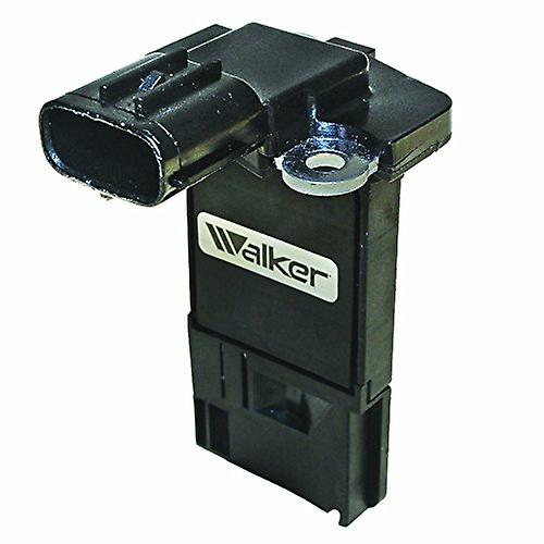 Walker Products 245-1178 Mass Air FFaible Sensor
