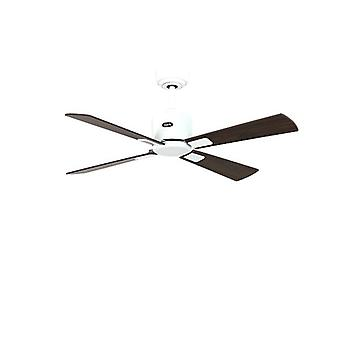 Energy-saving ceiling fan Eco Neo II 103 cm / 41