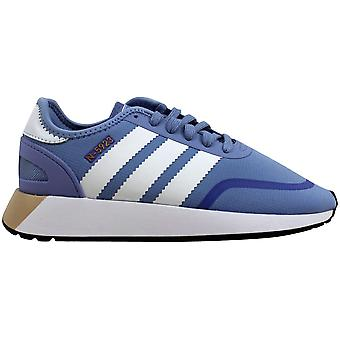Adidas N-5923 W Charcoal Blue/White AQ0268