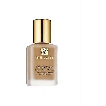Estee Lauder Double Wear Stay-in-Place Make Up (Make-up , Gesicht , Foundation)