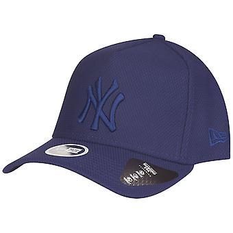 Ny æra damer Trucker lue - DIAMOND New York Yankees
