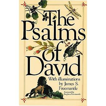 The Psalms of David by James S. Freemantle - James S. Freemantle - 97