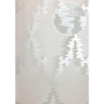 Non-woven wallpaper ATLAS XPL-589-5