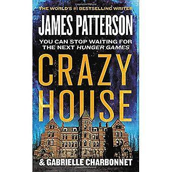 Crazy House (casa de loucos)