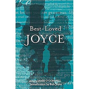 Mest älskade Joyce