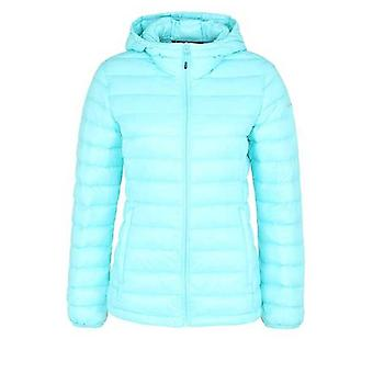 Icepeak Vivica Ladies Puffer Women's Coat