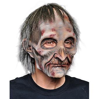 Exhumed Mask For Halloween