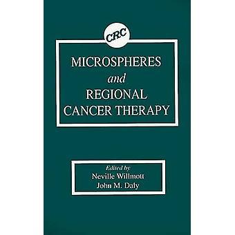 Microbolletjes en regionale kankertherapie door Willmott & Neville