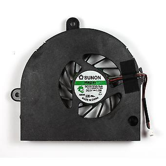 Gateway NV55C11U notebook compatibile Fan