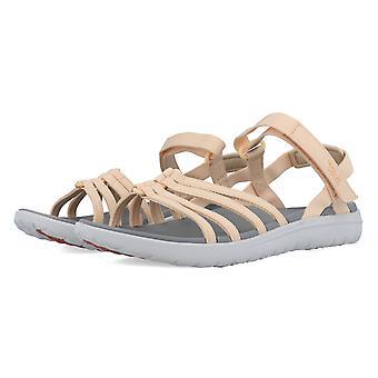 Teva Sanborn Cota kvinnors Sandal - SS19
