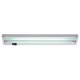 Endon EL-10028 EL-10028 Cabinet Light