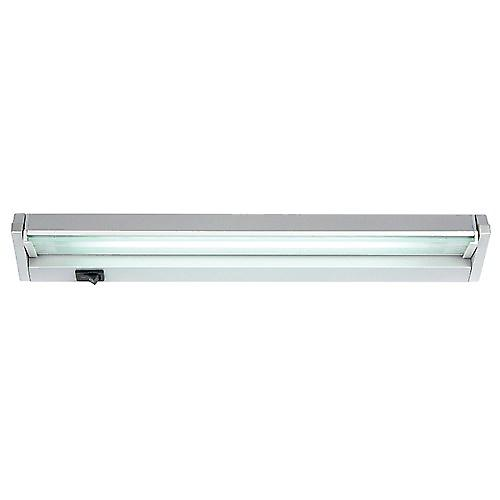 Endon EL-10028 Switched & Adjustable Undercabinet Display Light