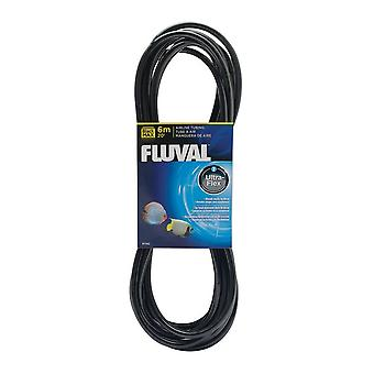 Fluval Black Max Airline Tubing 3m-A1141