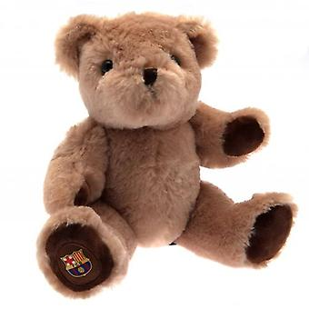 Barcelona George Bear