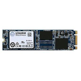 Kingston suv500m8/480g uv500 interne SSD 480g m. 2 SATA III-interface