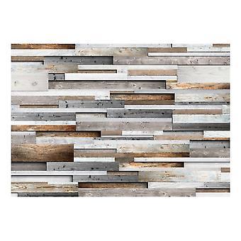 Artgeist Wallpaper horizontal (Dekoration , Fototapeten , Fototapeten Standard)