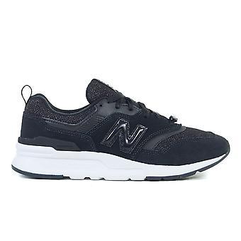 New Balance 997 CW997HJB universal  women shoes
